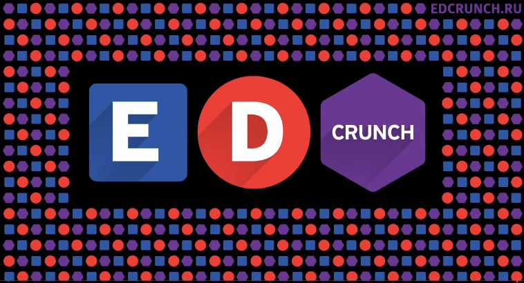 EdCrunch_logo